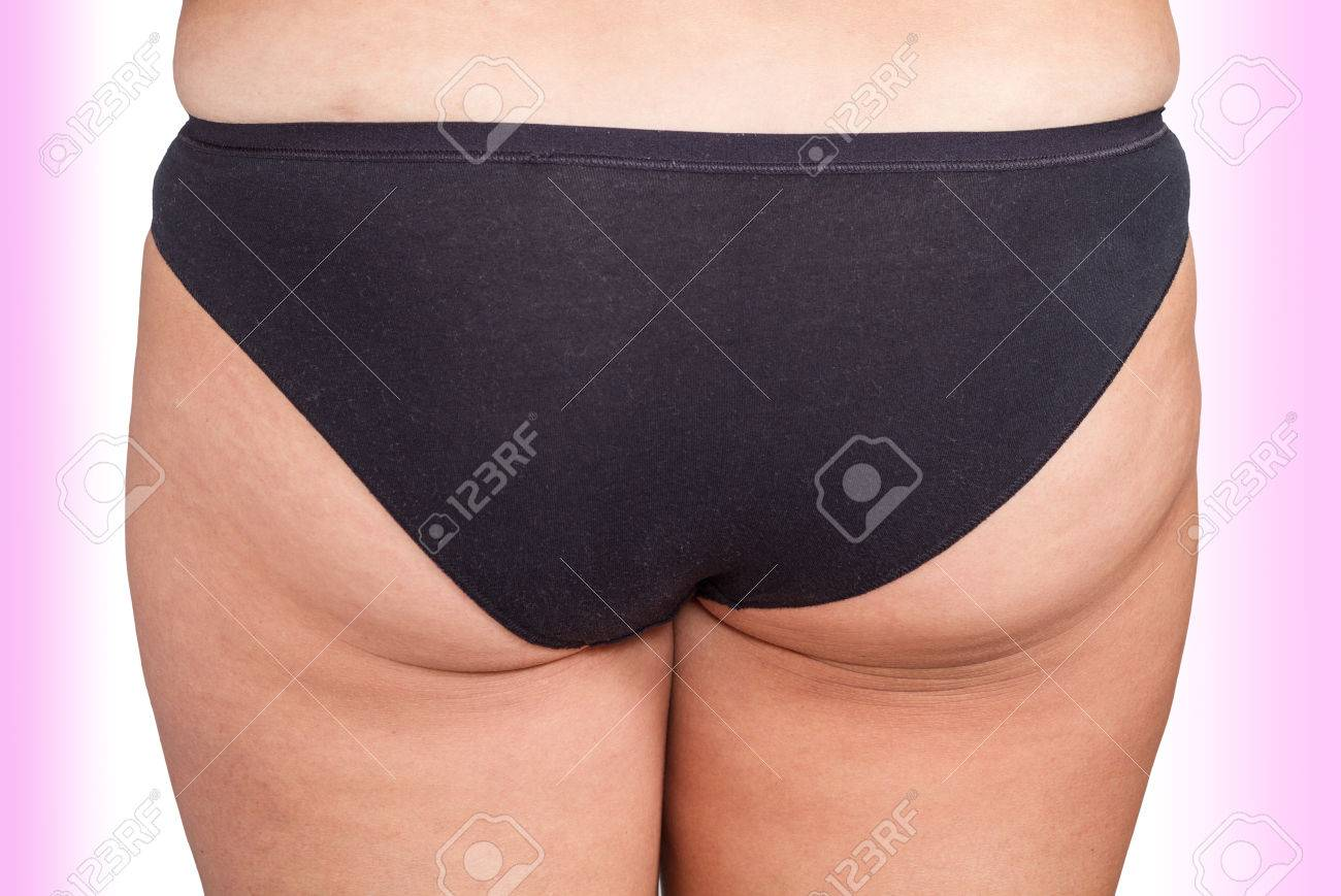 Pinay anal sex homemade sexy