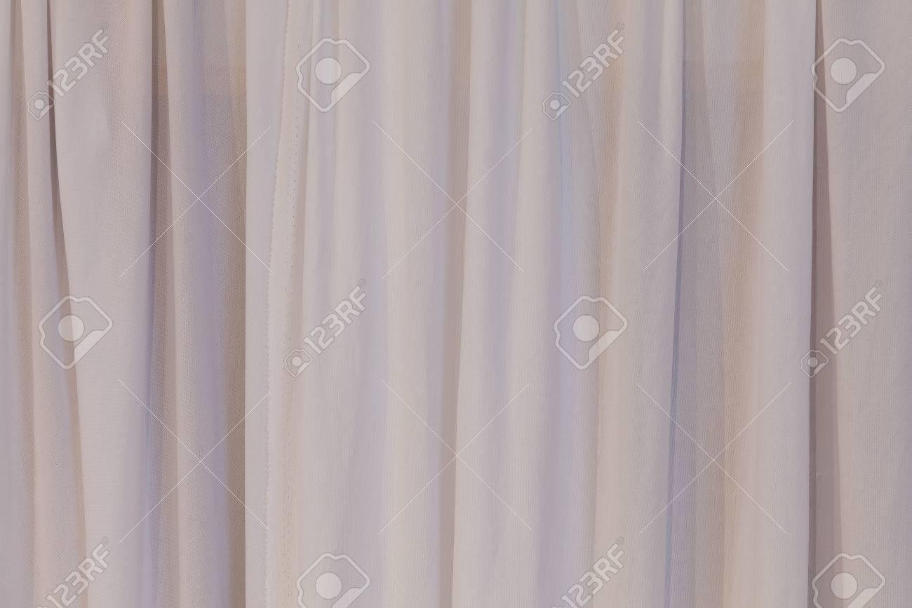 Generous Curtain Cloth Online Images - Bathtub for Bathroom Ideas ...