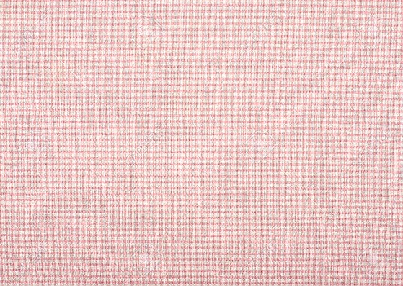 Fondo mantel rosa