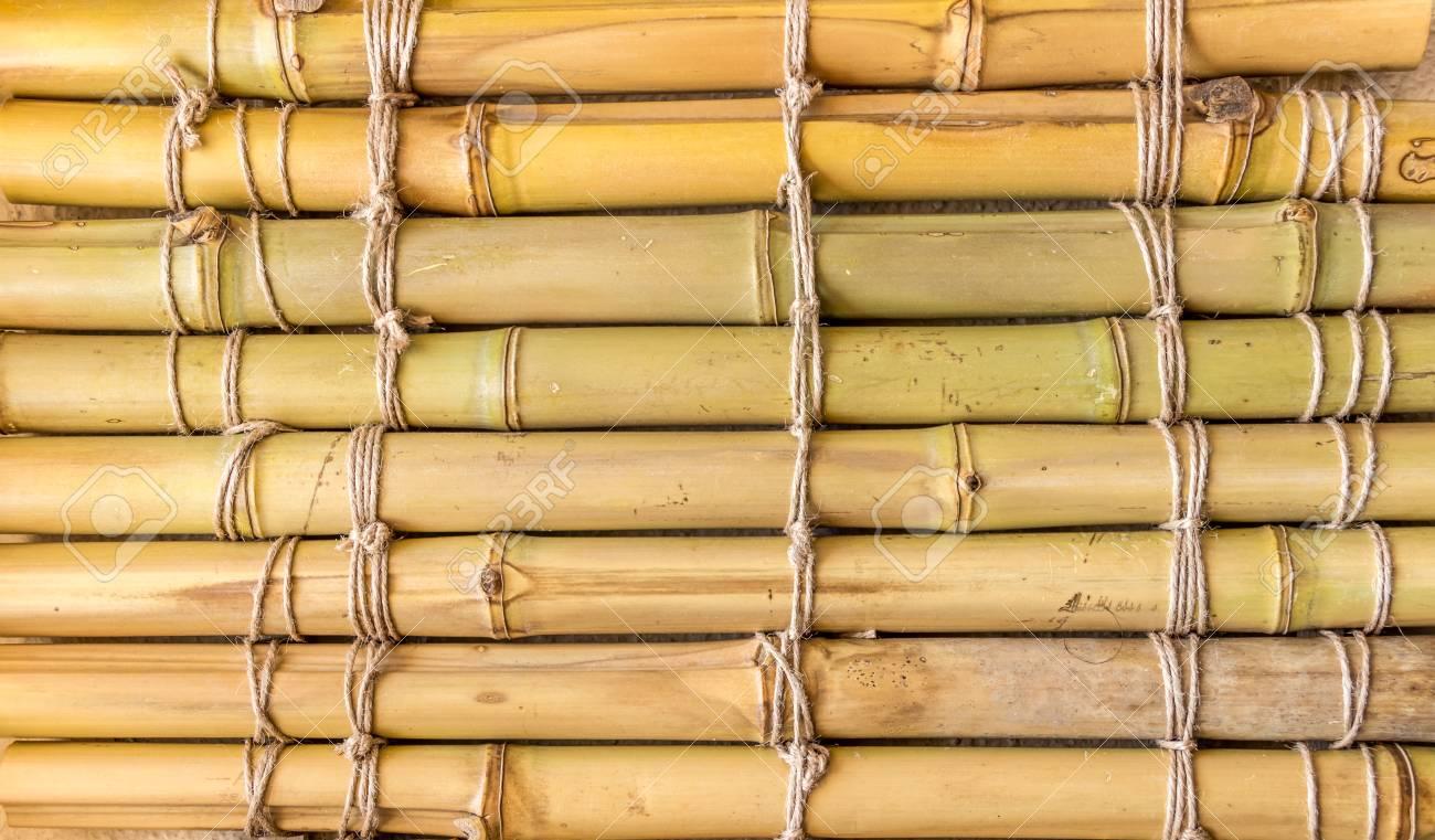info for great prices wholesale dealer La superficie dell'estratto di bambù. Sfondo, Texture,