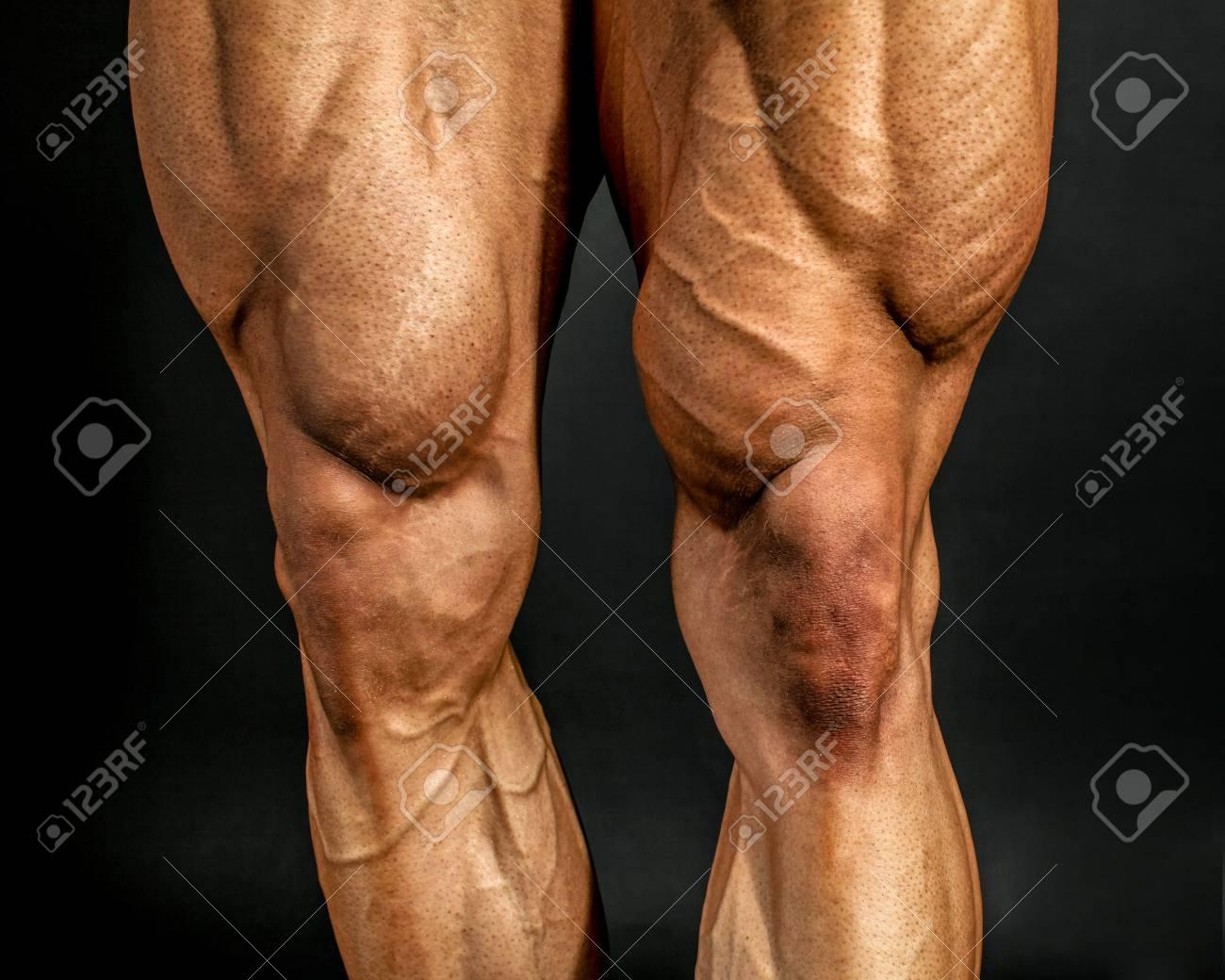Порно строители видео мужских ног фото