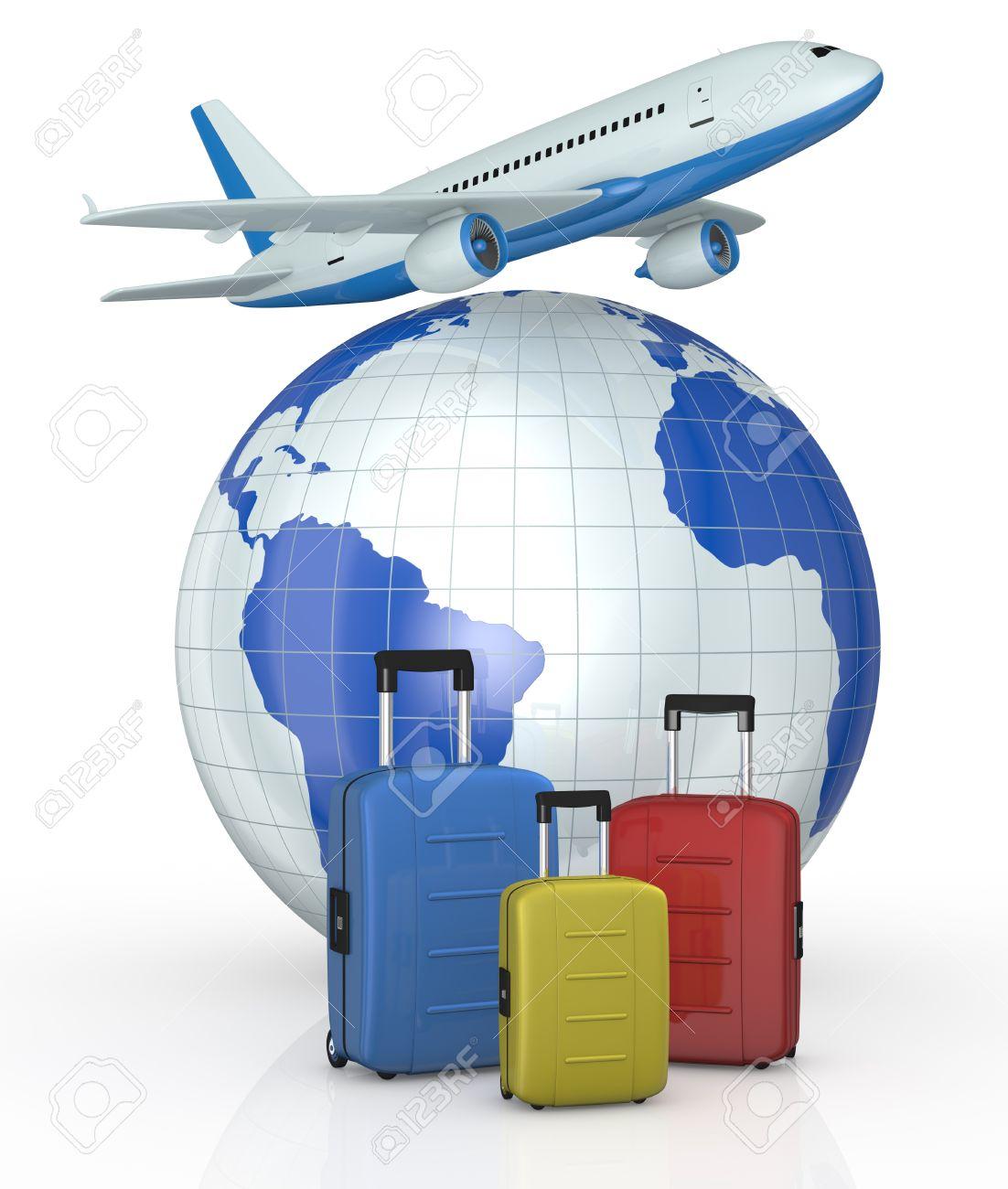 125 persones d'Arenys de Munt estan registrades com a residents habituals a l'estranger
