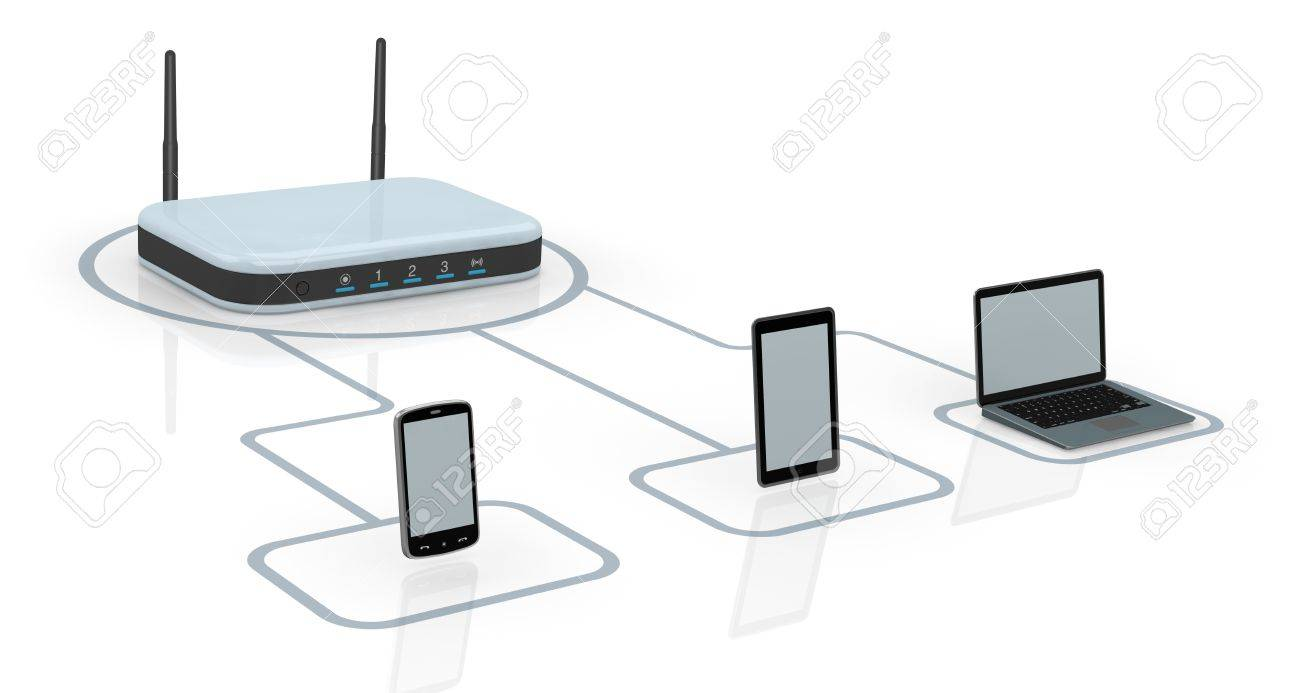Aam6kvit4 Adsl Wireless Modem Router Mf 135 Wiring Diagram John ...