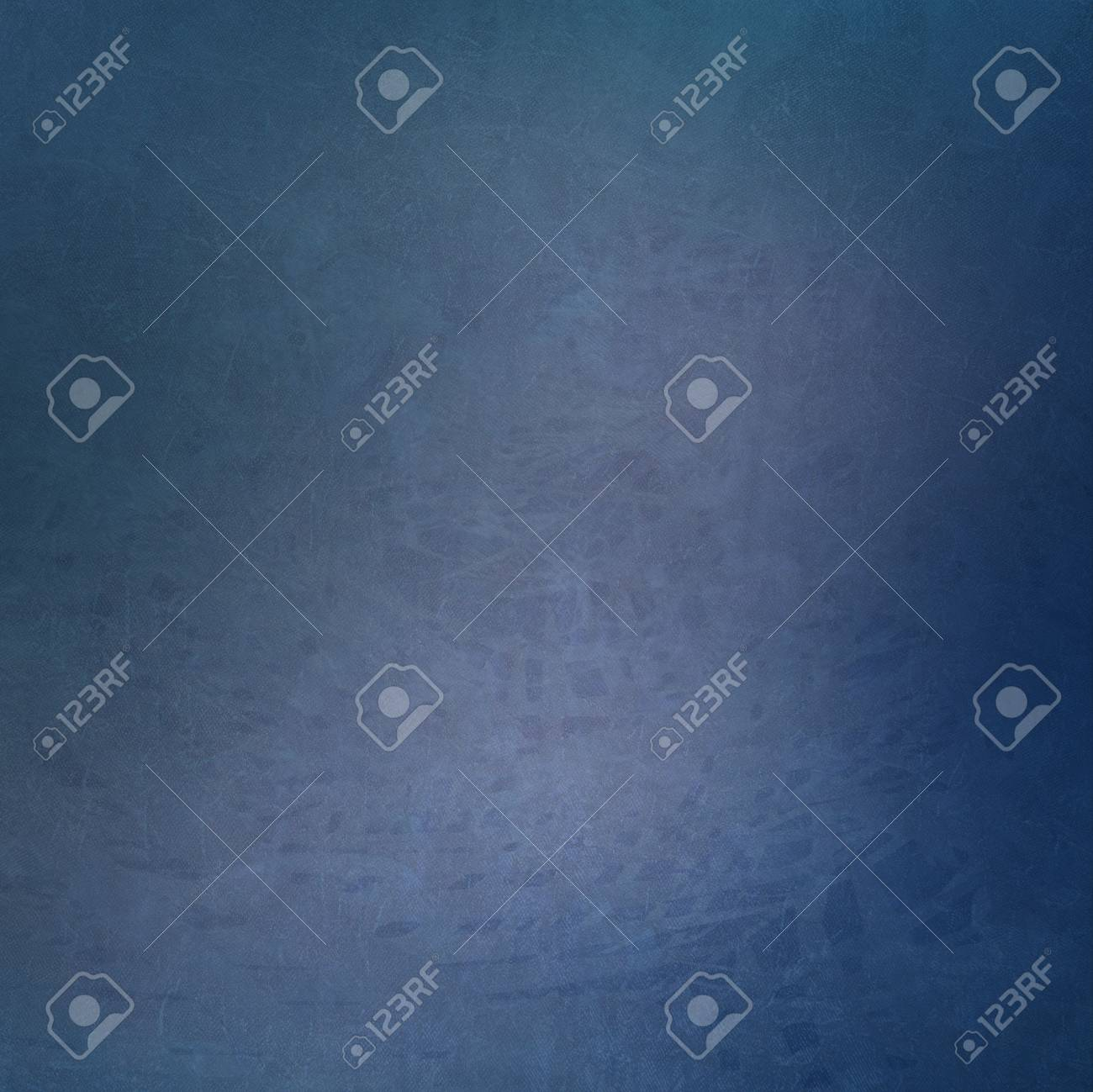 Blue abstract on cracked textured background Stock Photo - 6516014