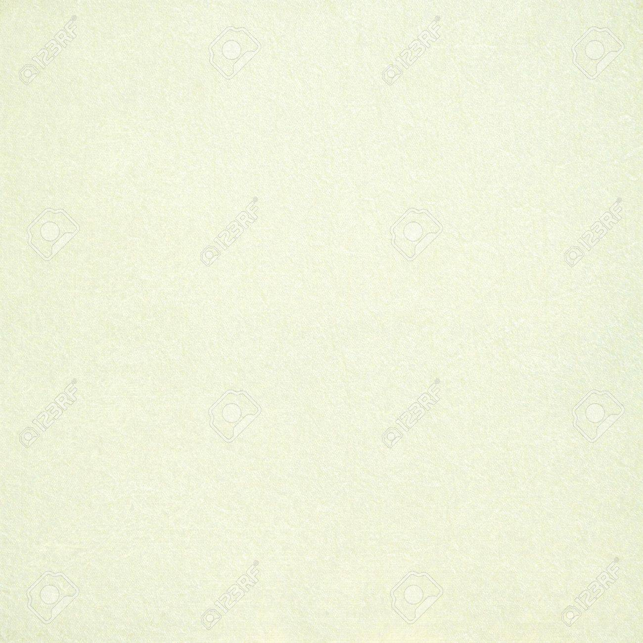 Simple White Paper with Light Weave and Text Space Stock Photo - 8469272