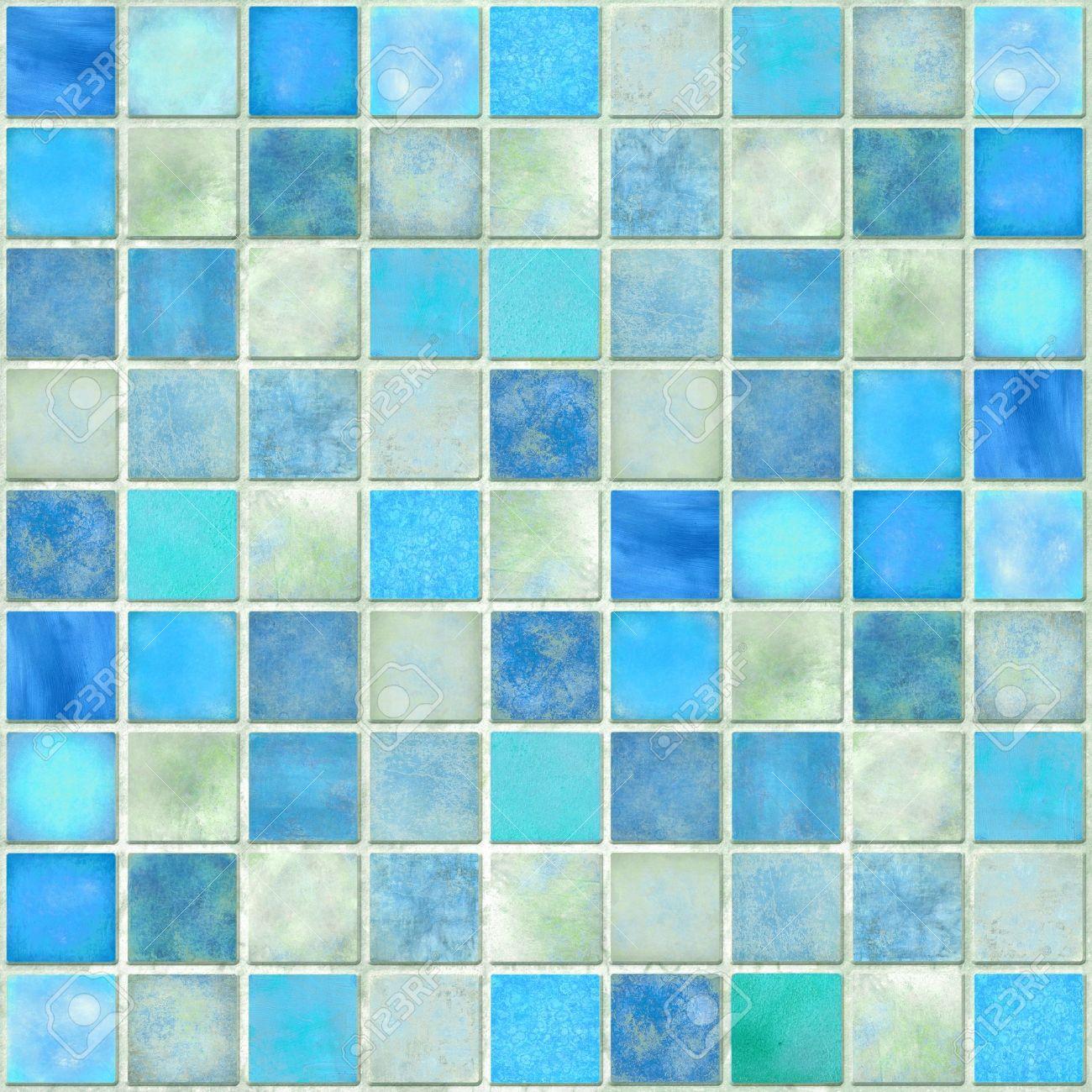 bathroom tiles background. Image Of A Blue Tile Mosaic Background Stock Photo - 8849172 Bathroom Tiles