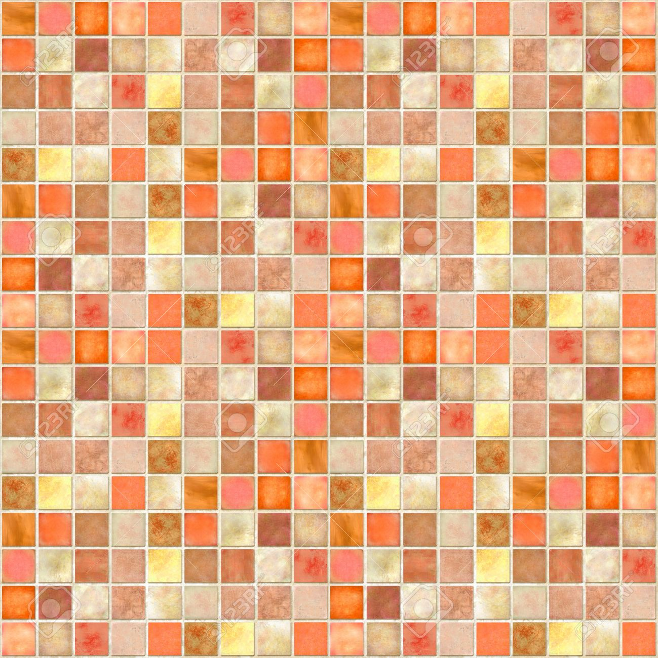 Kitchen Tiles Orange brilliant kitchen tiles orange out how to give and inspiration