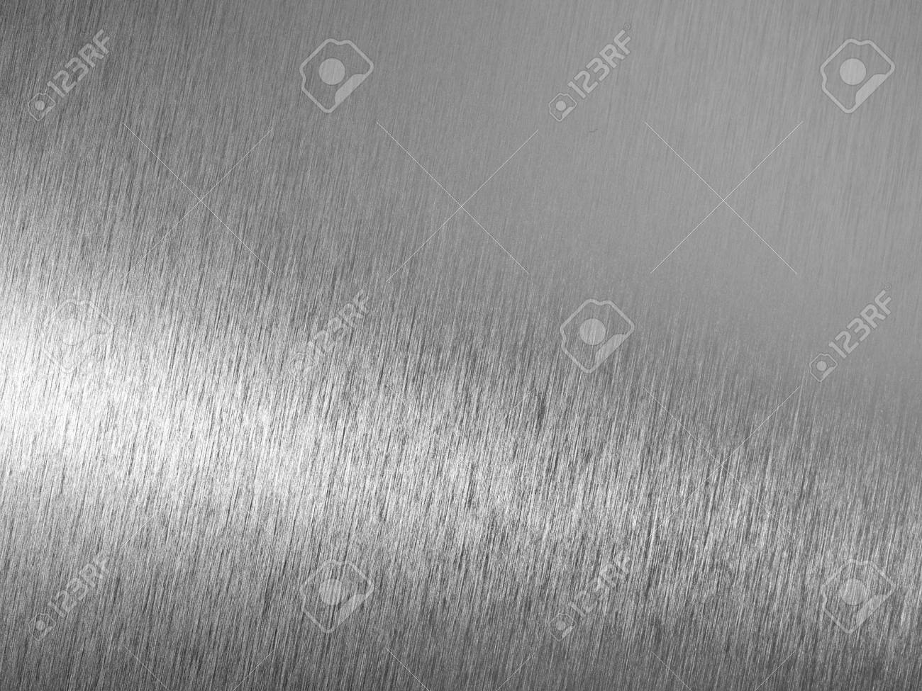 Metal texture Stock Photo - 3899796