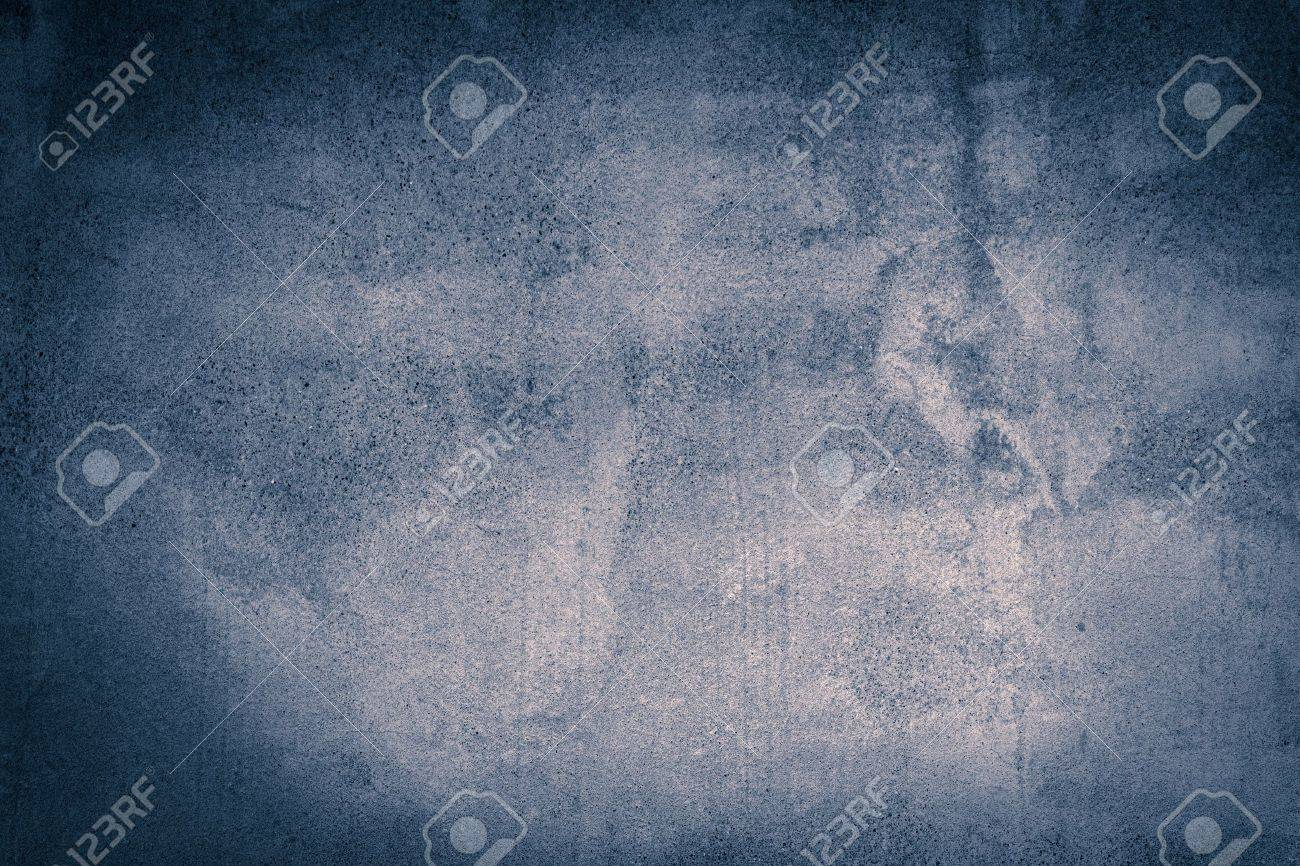 Old grunge Metal texture Stock Photo - 8564075