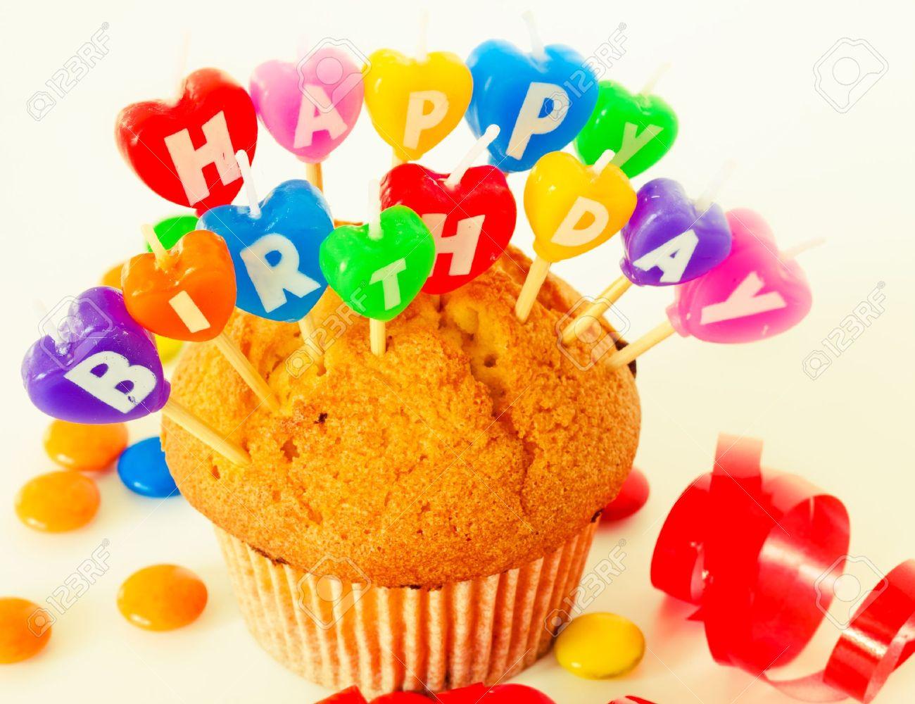 Happy Birthday Cake Text Cake Recipe