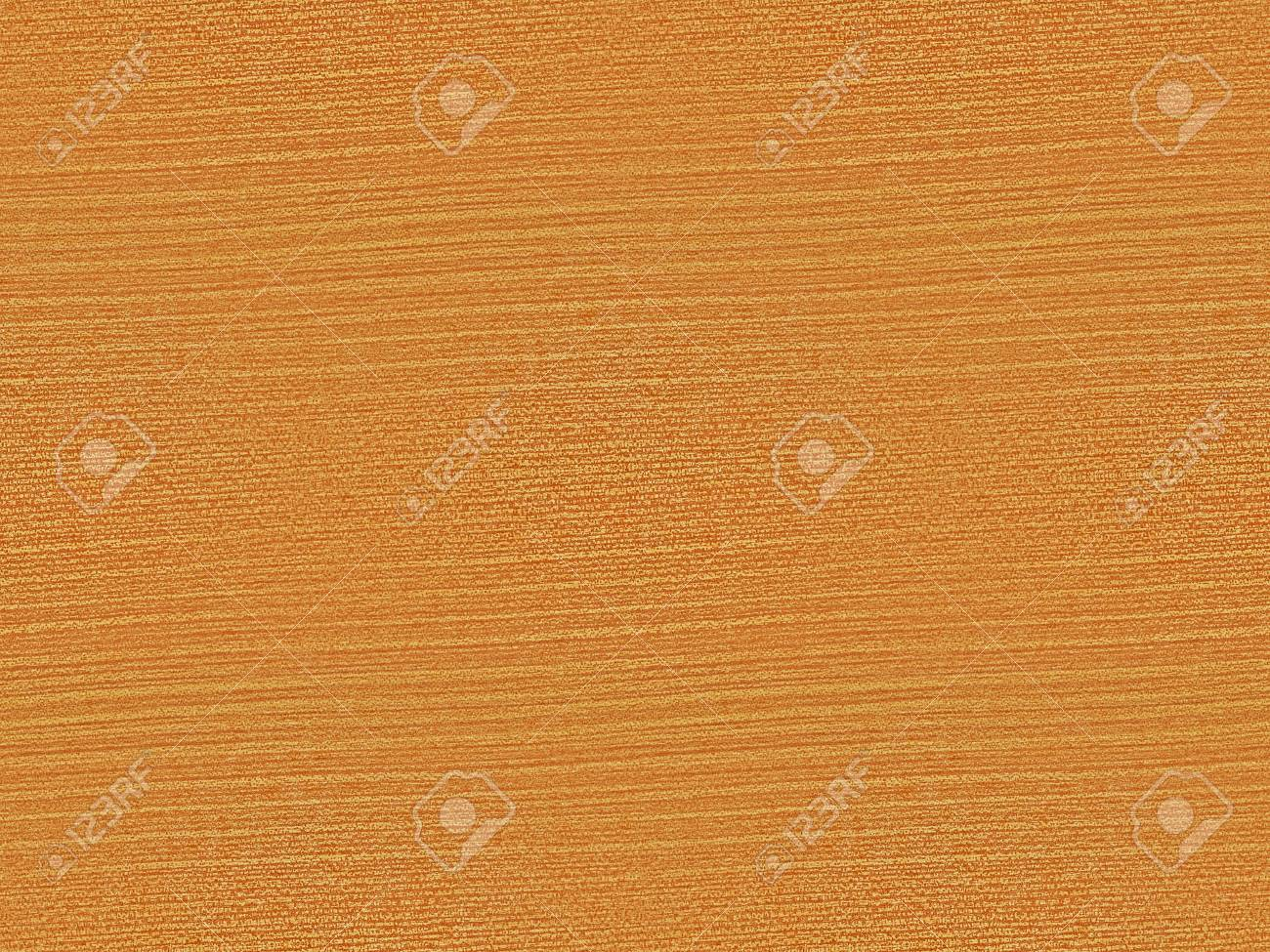 tileable wood texture. Seamless Tileable Wood Texture Background Stock Photo - 9987552