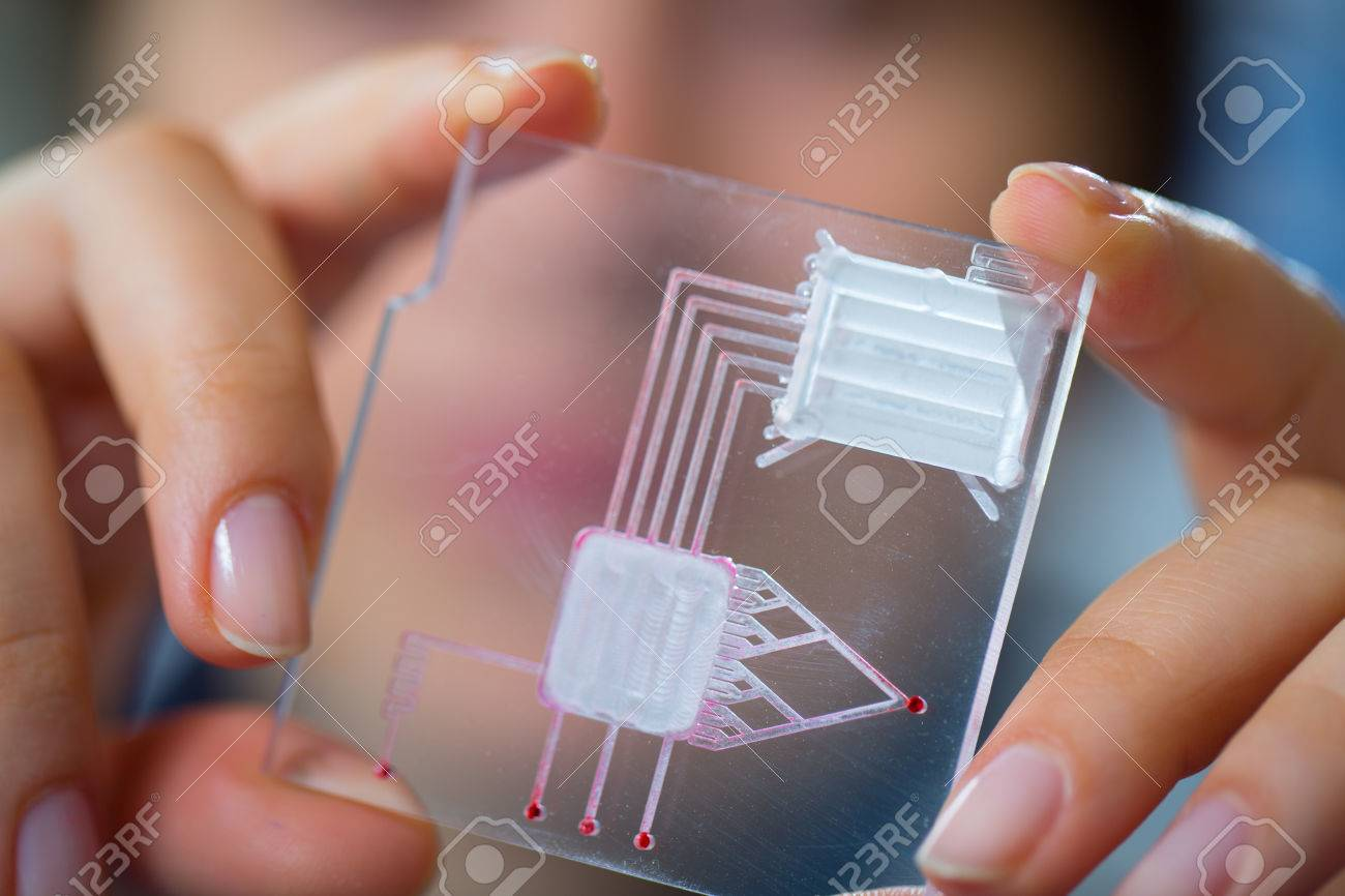 Dna Chips Images & Stock Pictures. Royalty Free Dna Chips Photos ...