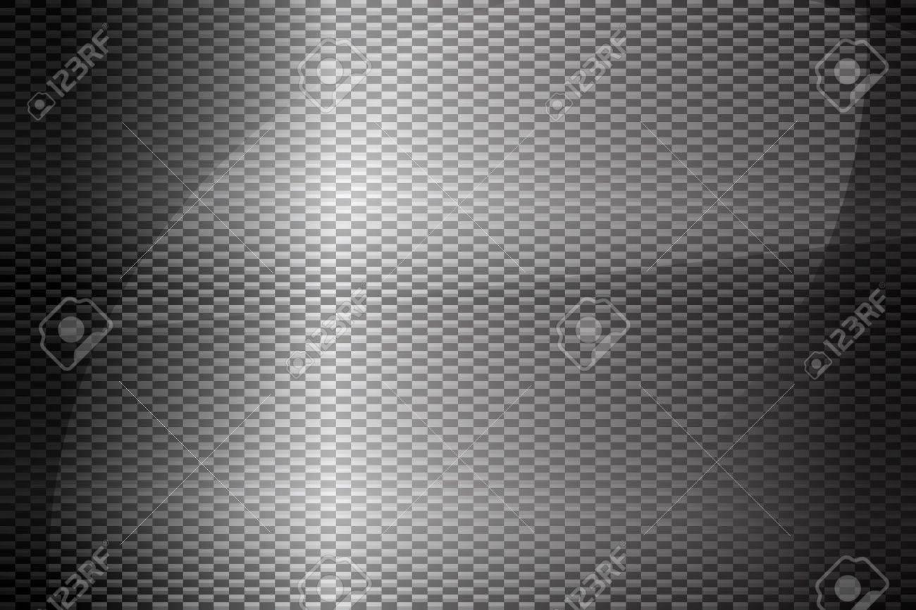 materassi con fibra di carbonio: tubo bundling acquista a poco ... - Materassi Con Fibra Di Carbonio