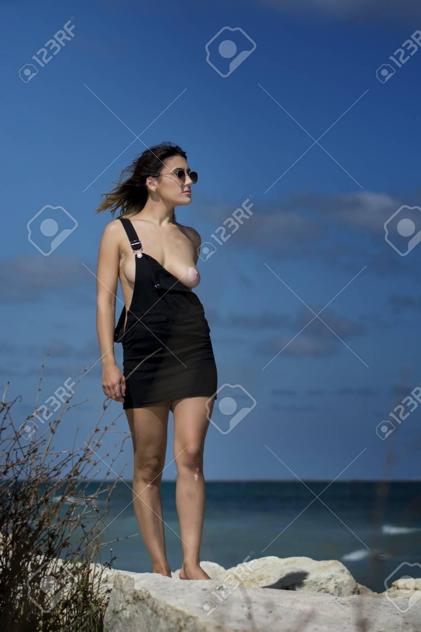 Bilder frau sexy sexy Frauen