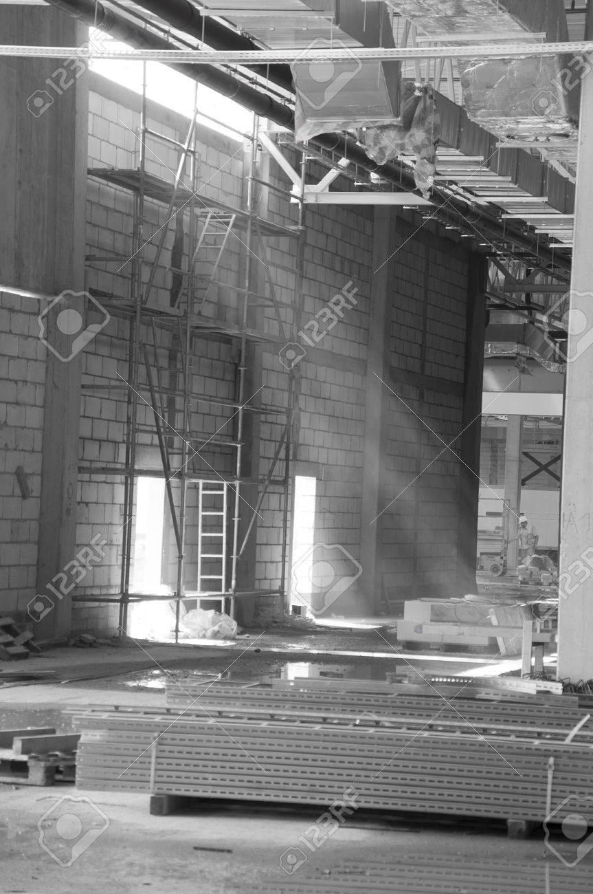 Groß Kabelrinnen Hersteller Fotos - Der Schaltplan - triangre.info