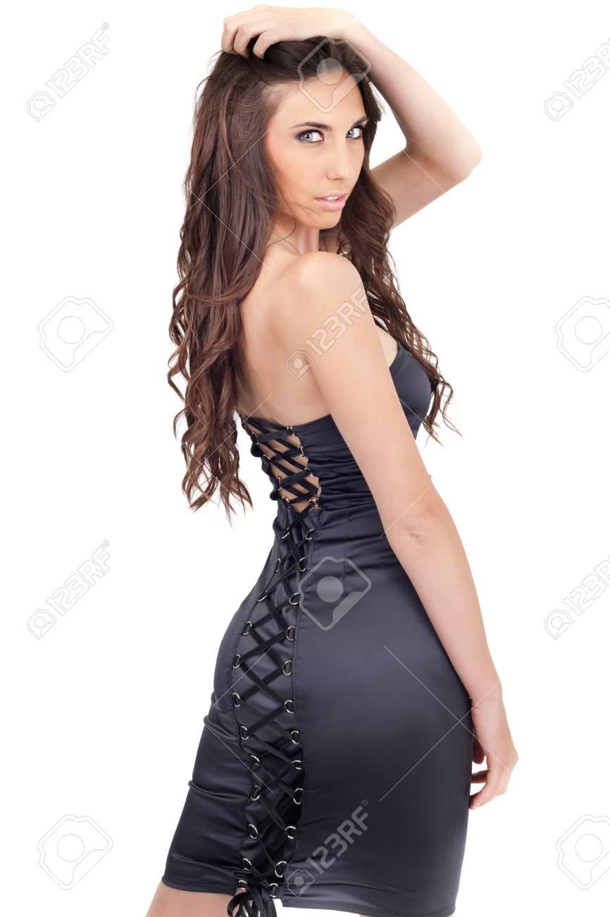 Girl pics sext 14 Girls