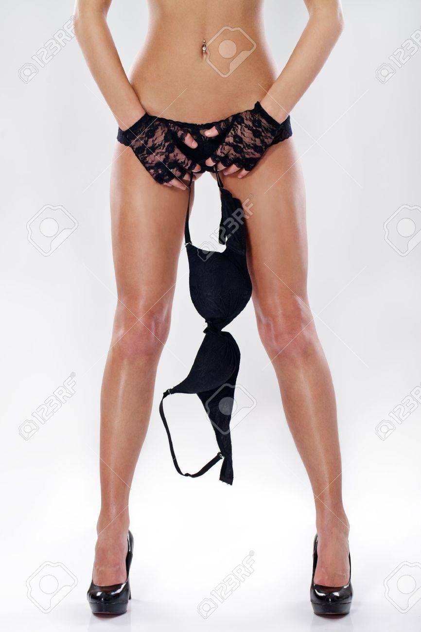 Free Women In Panties Pics