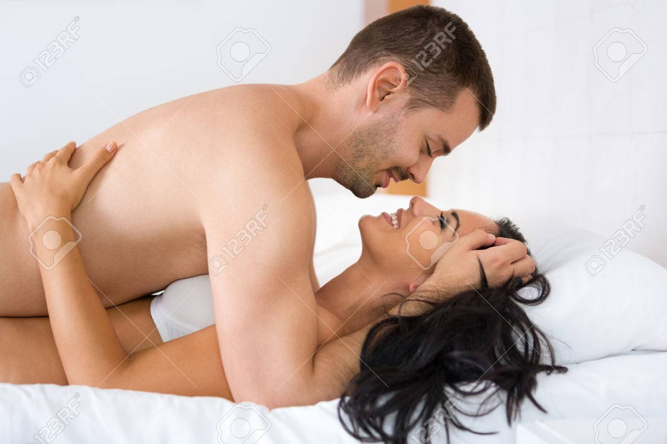 kak-otsutstvie-seksa-vliyaet-na-muzhchin