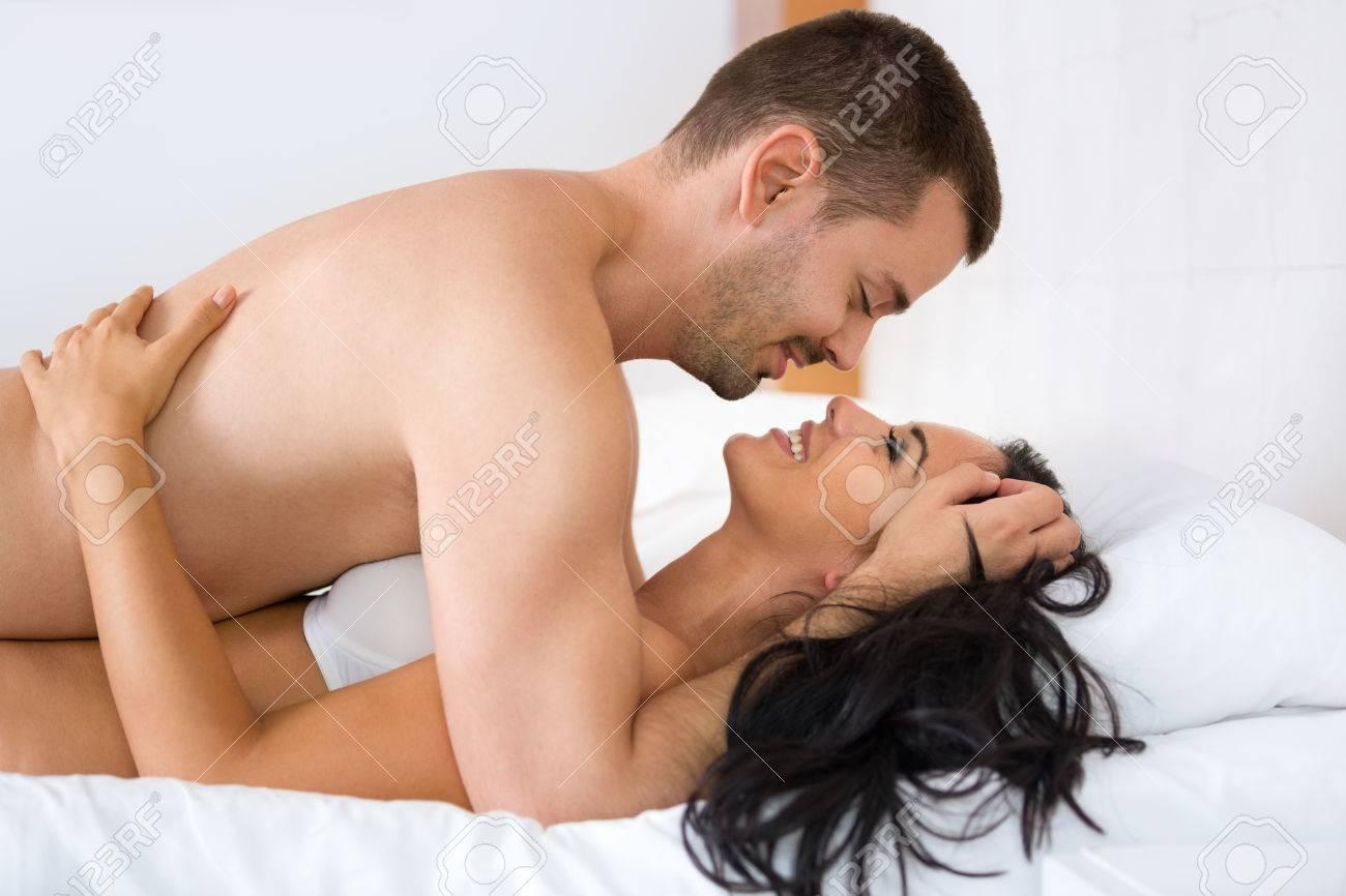 Spontan sex porn