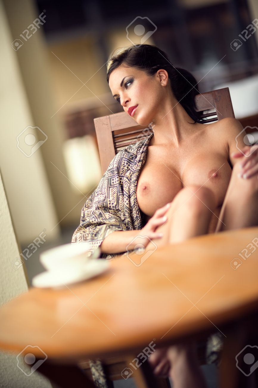 Jack griffo porn