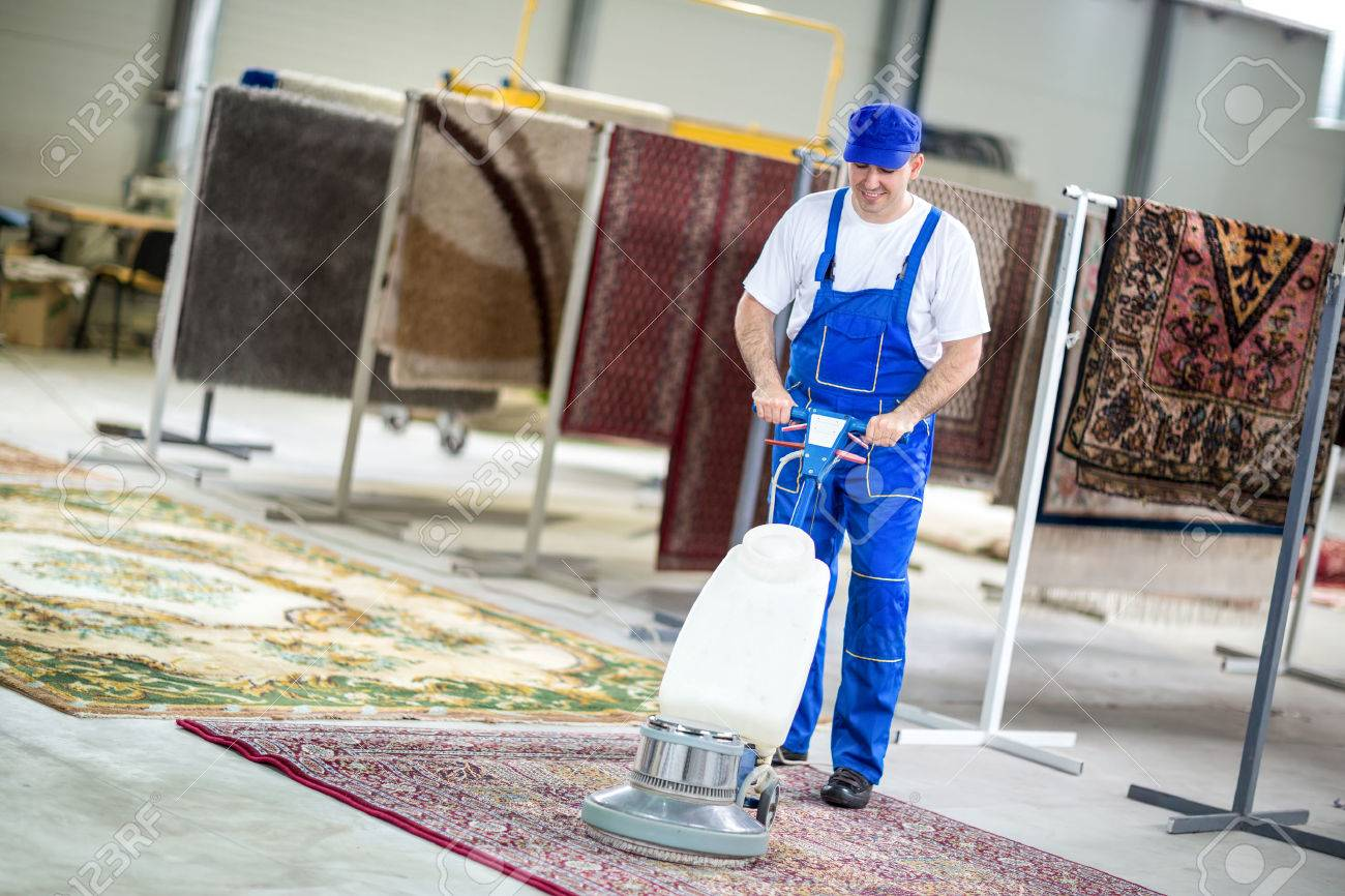 cleaning vid chem covers oriental rugs atlanta dry carpet area rug