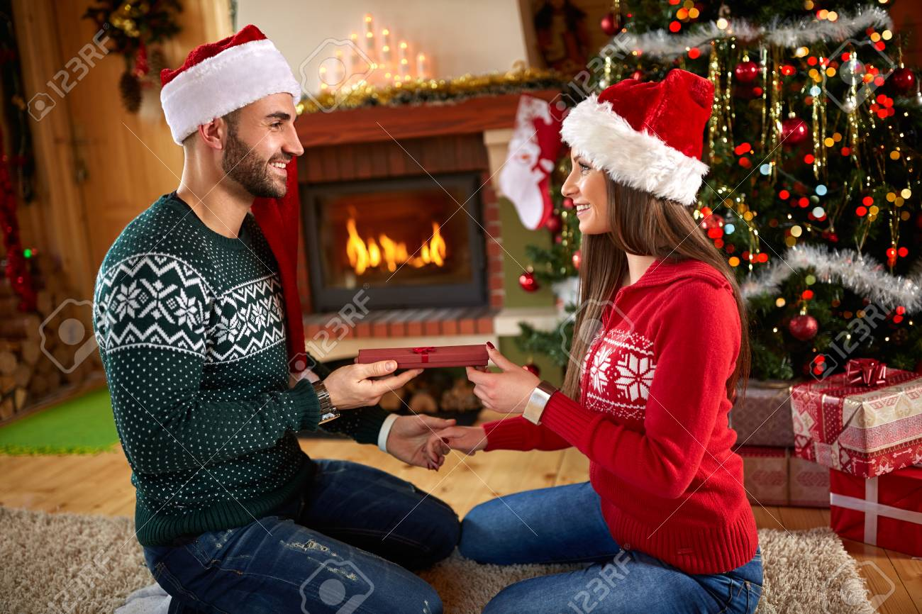 Geschenk fur mann zum weihnachten