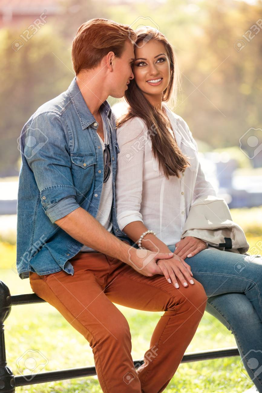 Love compatibility between libra woman and virgo man