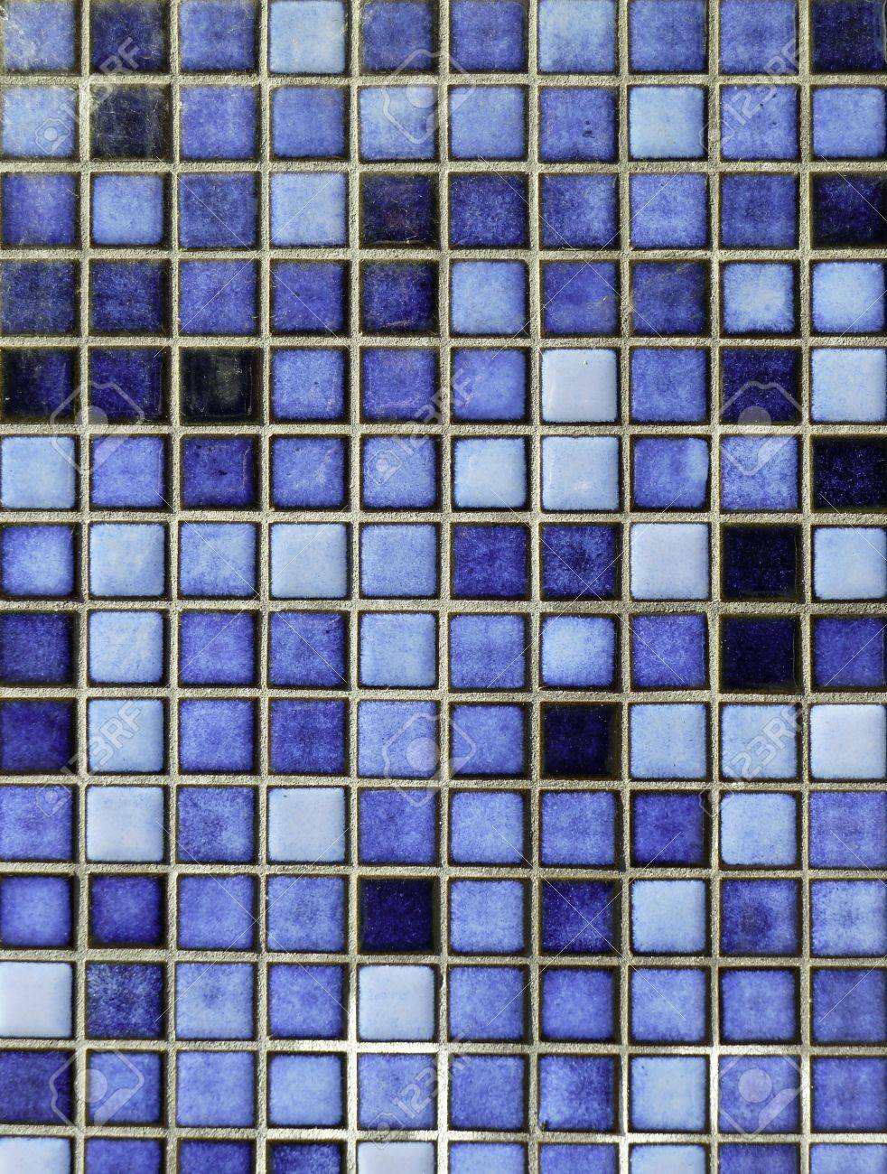 Blue ceramic tiles horizontal stock photo picture and royalty free blue ceramic tiles horizontal stock photo 9129754 dailygadgetfo Gallery