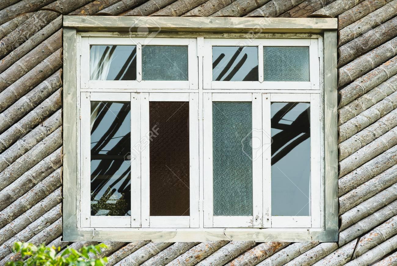 Berühmt Rahmen Eines Hauses Bilder - Benutzerdefinierte Bilderrahmen ...