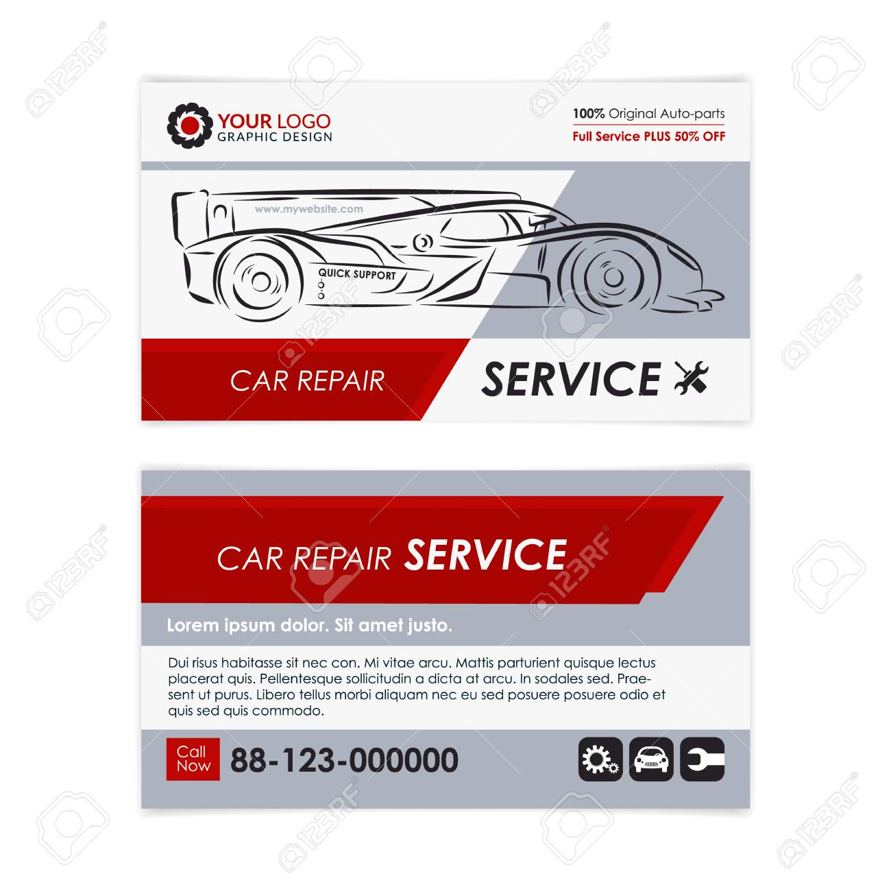 Bring Your Own Parts Auto Repair >> Bring Your Own Parts Auto Repair Auto Car Reviews 2019 2020