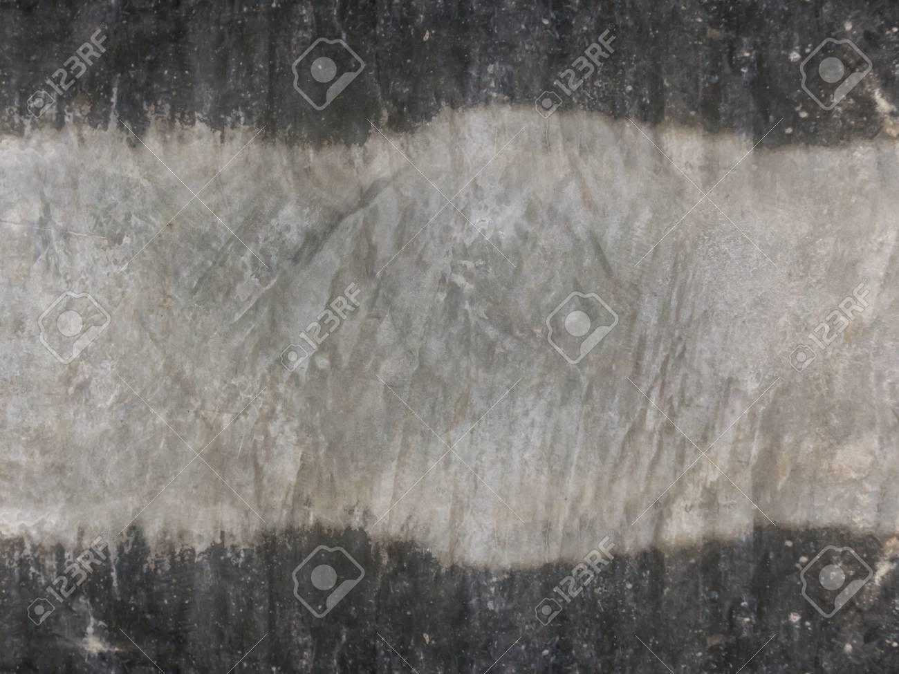 grungy concrete texture wall Stock Photo - 13920212