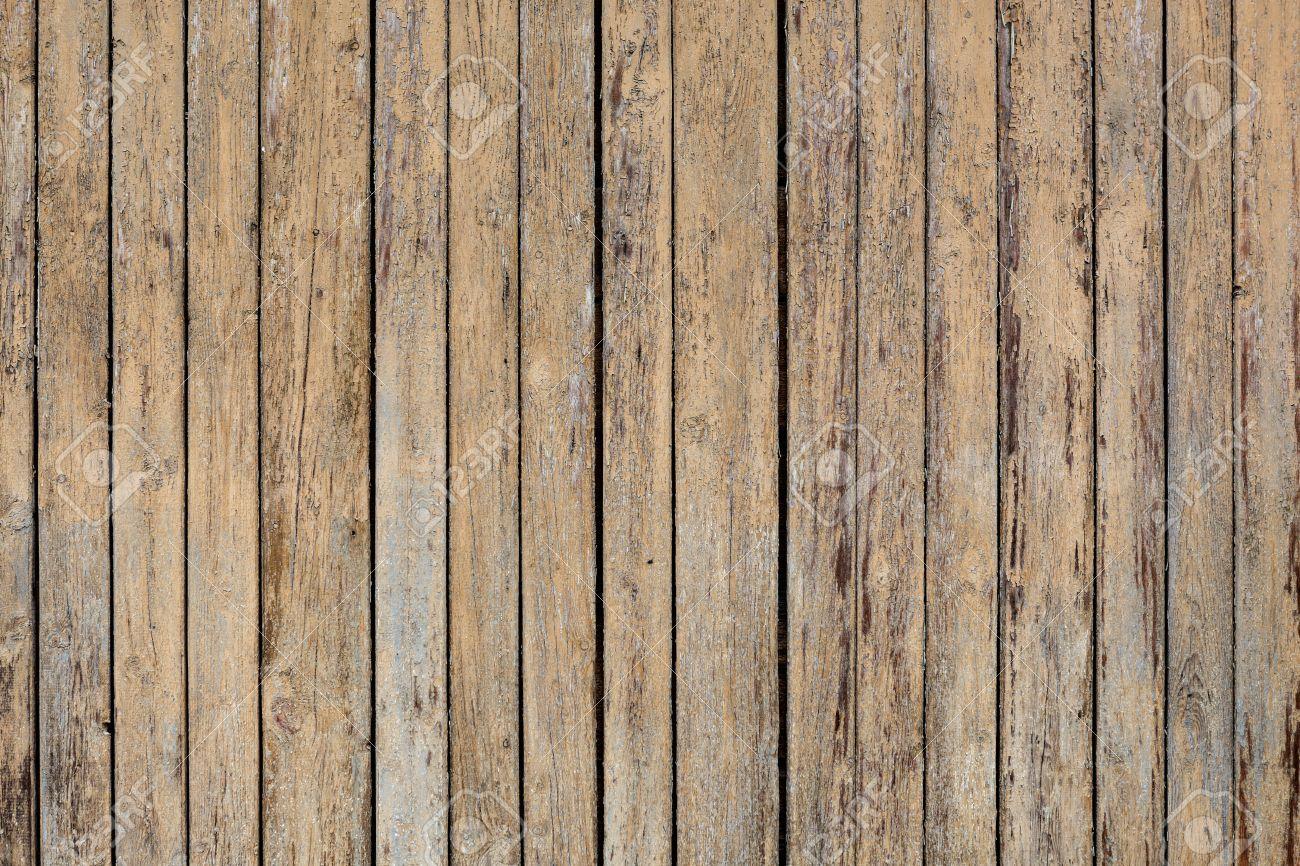 Holzdielen textur  Alte Holzdielen Verwitterten Textur. Lizenzfreie Fotos, Bilder Und ...