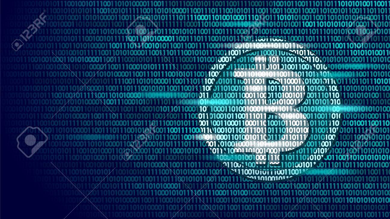 codice bitcoin