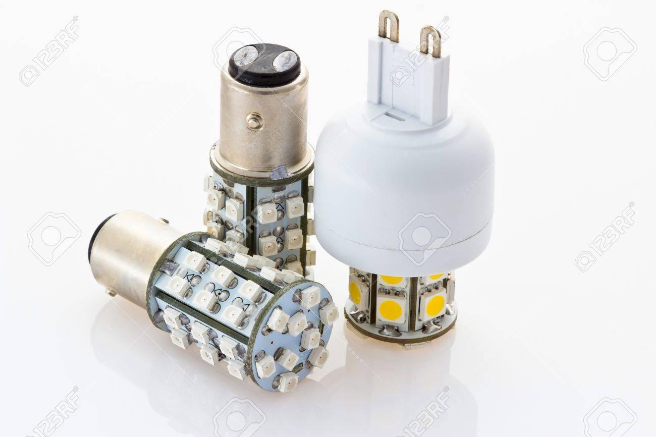 Led Leuchtmittel 12v | jamgo.co
