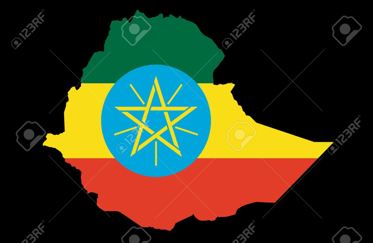 Image result for federal democratic republic of ethiopia