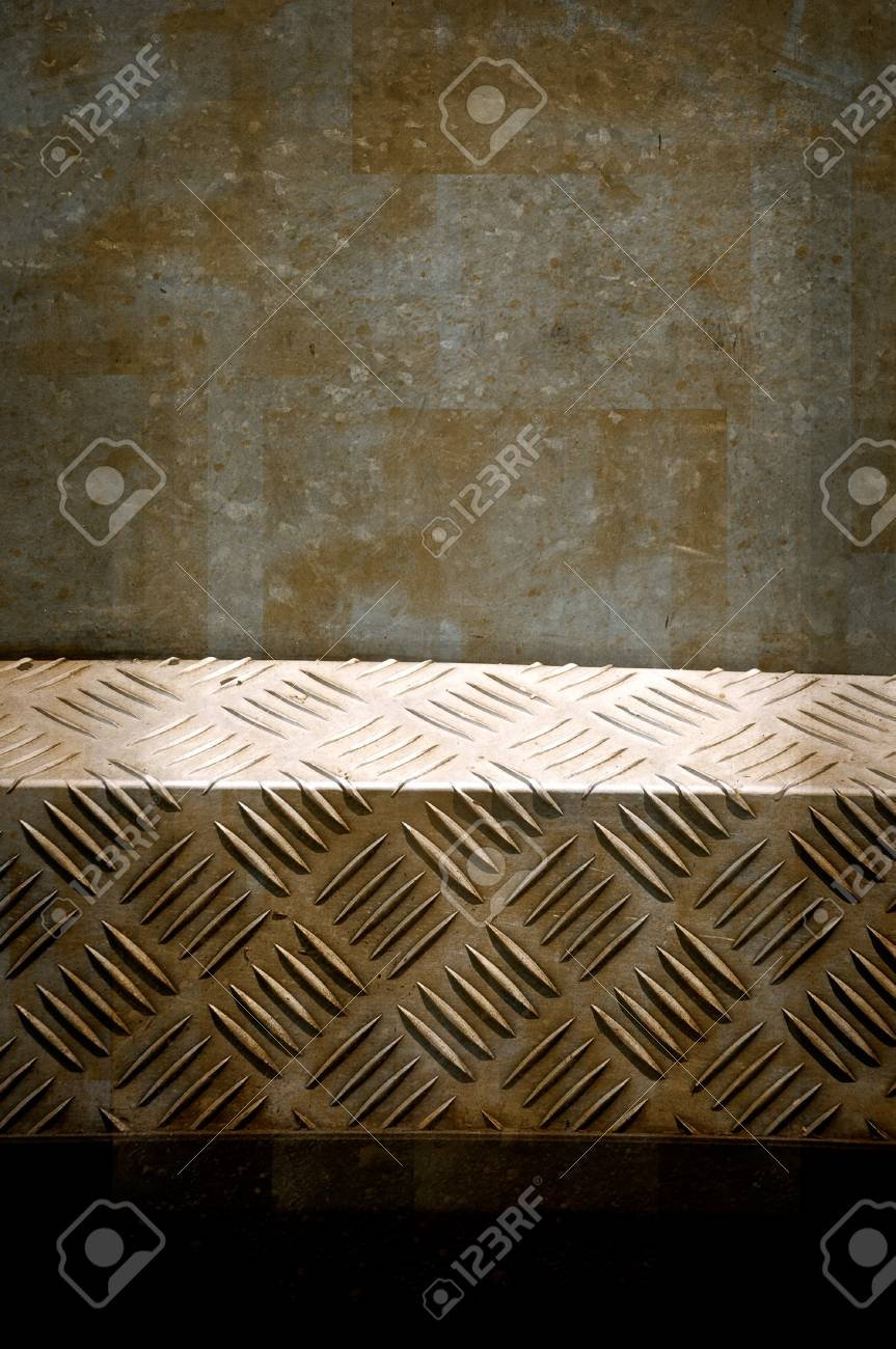 metallic texture background for use in your designs Stock Photo - 4061215