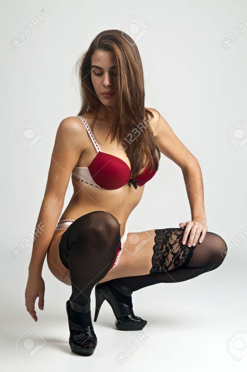 Xxgifs hardcore cum shots