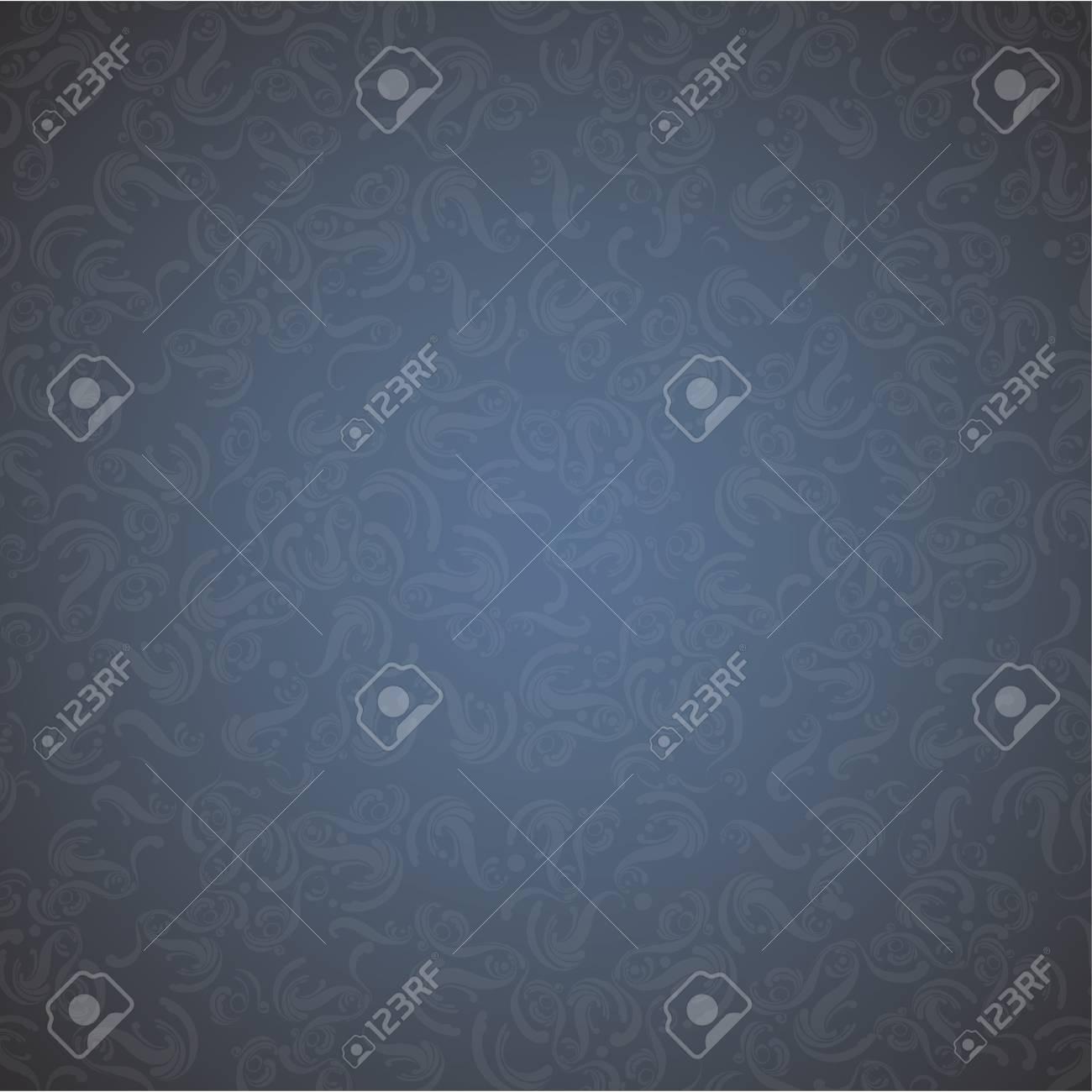 Vintage background. Vector design. Stock Vector - 16932486