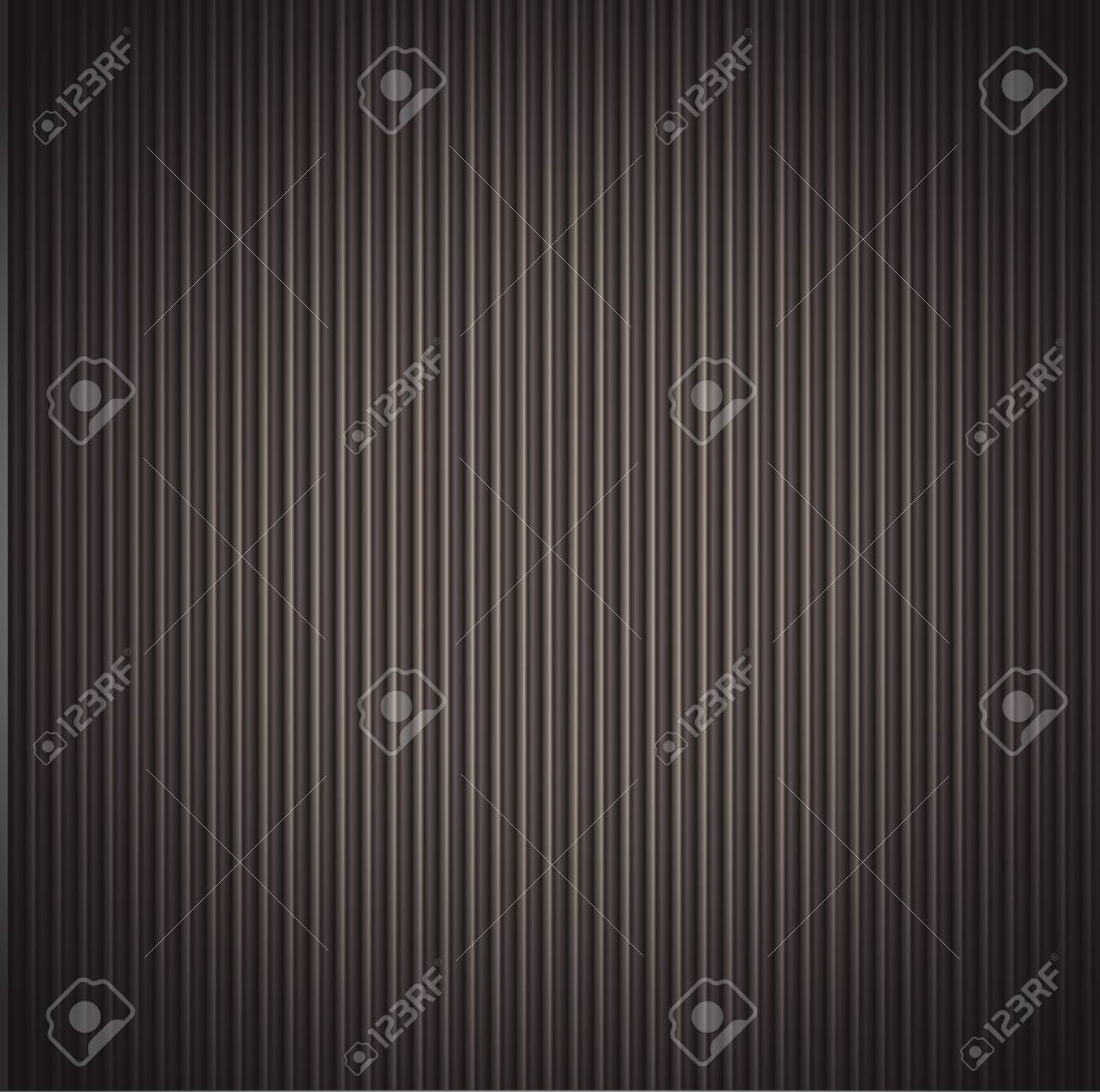 Texture of leather Stock Vector - 17042429