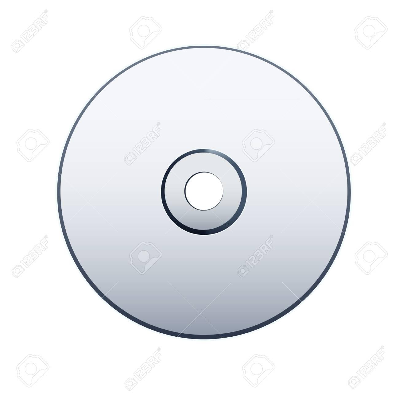 empty cd vector design royalty free cliparts vectors and stock rh 123rf com cd victoria cd victoria tamps