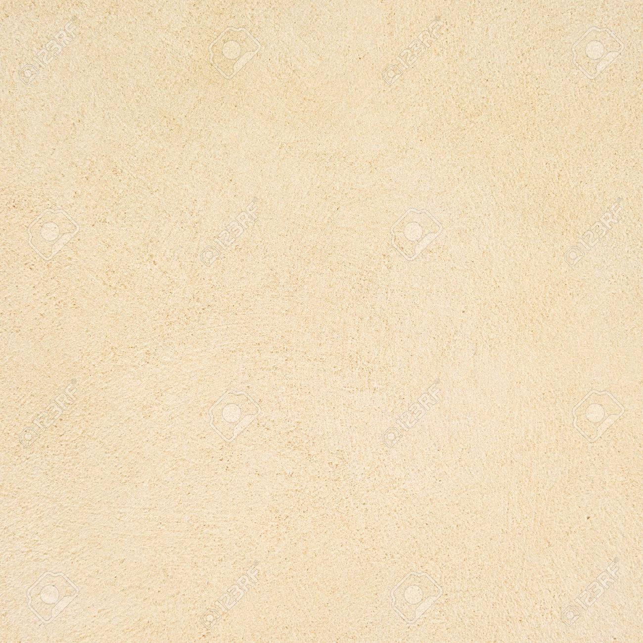 Mur Ocre mur ocre texturé. texture de fond. banque d'images et photos libres