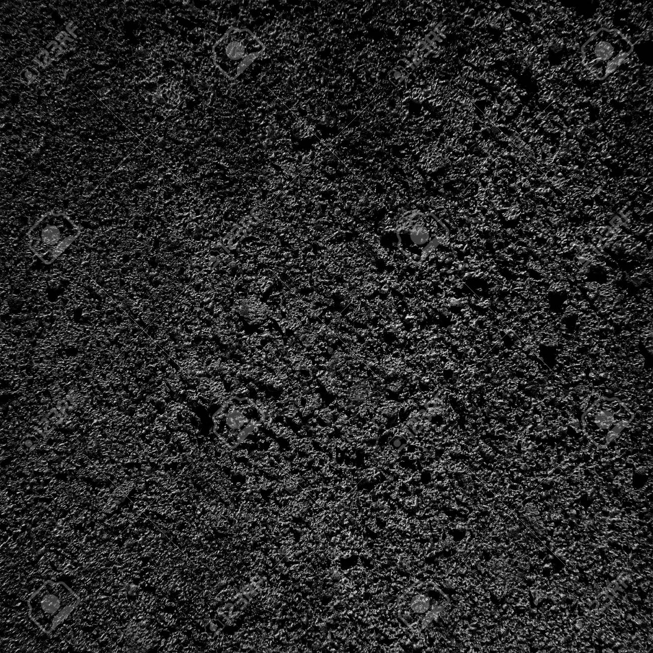 Black Textured Wall Background Texture Stock Photo Picture And Royalty Free Image Image 33320945