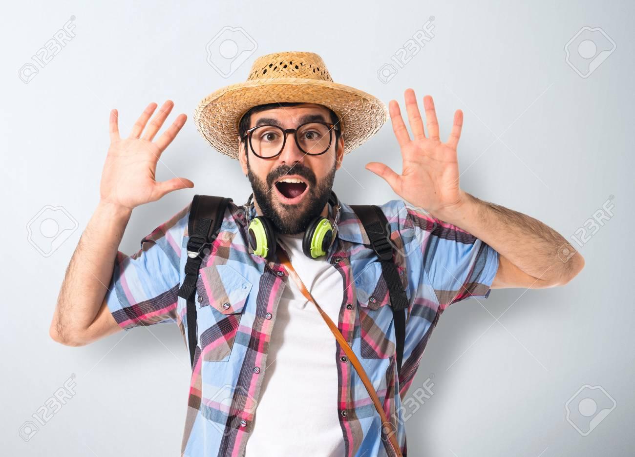 JORDAN: Unbelievable lezzie cunt licking