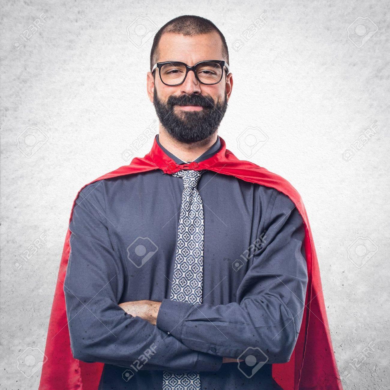 Super hero - 50298229