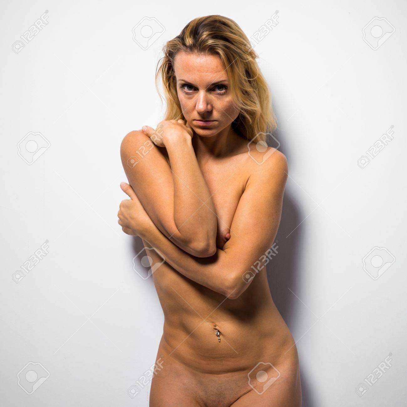 Big butt anal black women