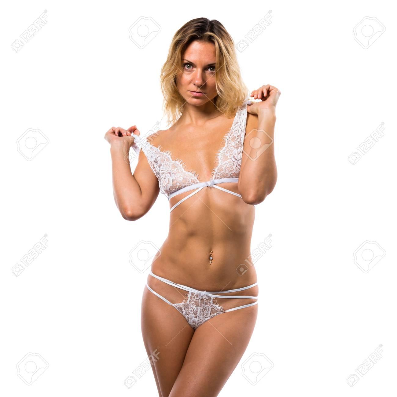 Bbw orgies in lingerie