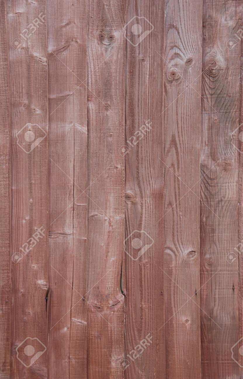 wooden texture/background with natural patterns Stock Photo - 6914383