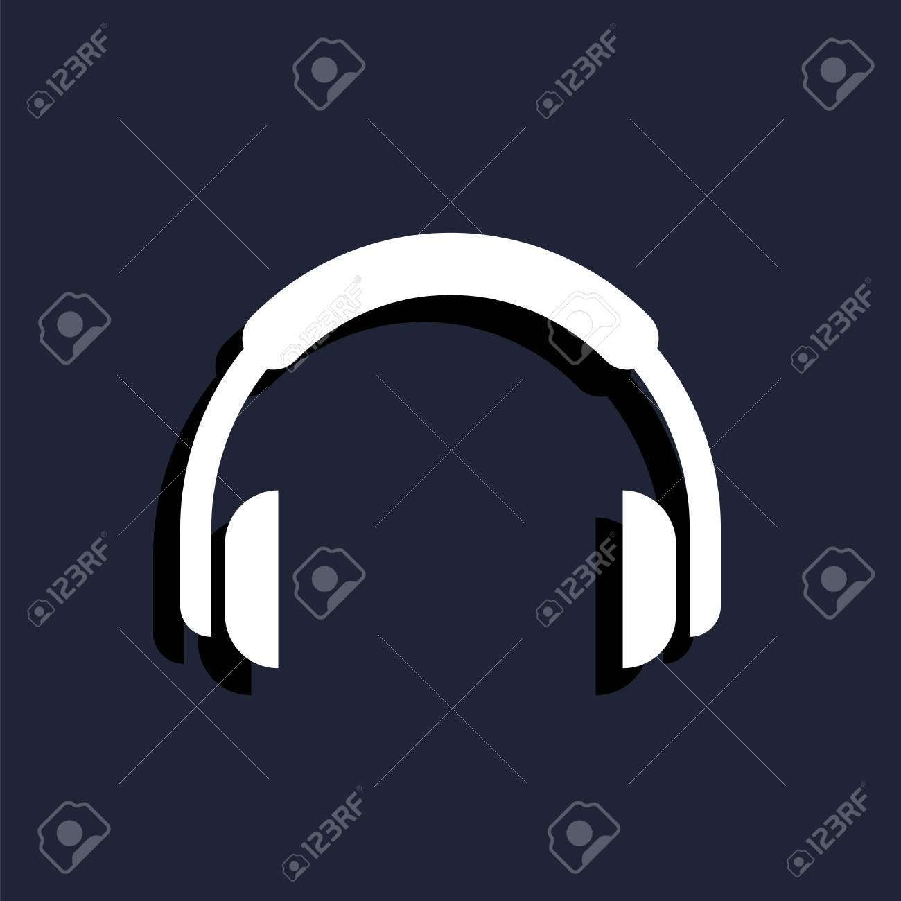 Tolle Kopfhörer Draht Clip Art Ideen - Die Besten Elektrischen ...