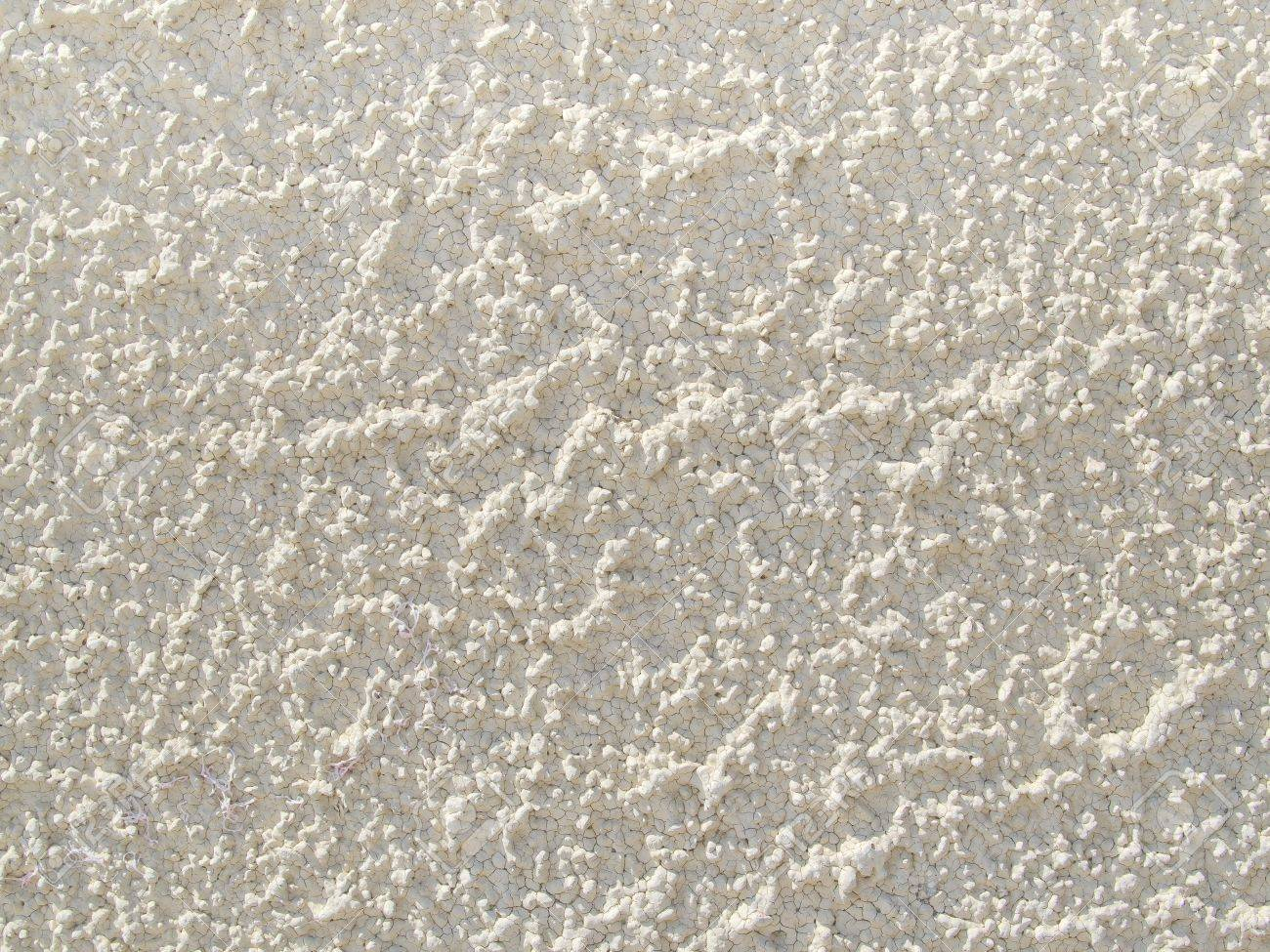 Grey cement wall texture Stock Photo - 12538542