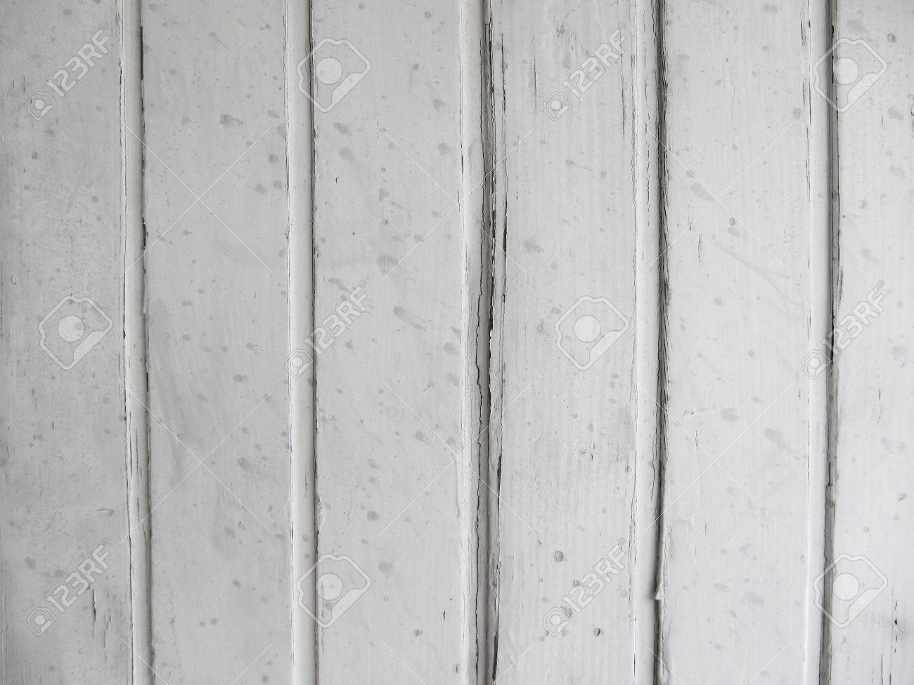 white wood door texture. Old Varnished Grey Wooden Barn Door Texture Stock Photo - 46716003 White Wood T